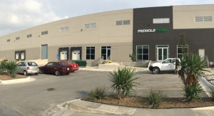 Premold Corp. Expands into Mexico
