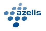 Azelis Buys Ross Organic