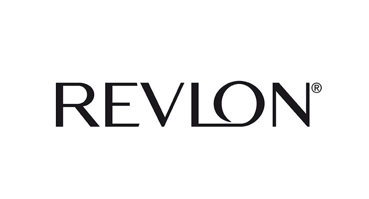 Revlon Reorganizes Business