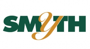 Narrow Web Profile:  Smyth Companies