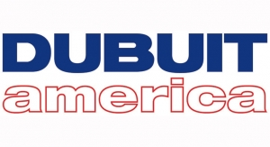 Dubuit America, member of Encres Dubuit, Looks Ahead to the Future