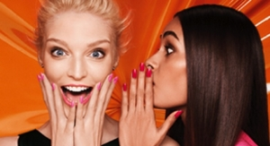 NAD Challenges Coty For Gel Manicure