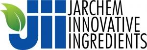 Jarchem Industries