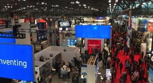 RFID Leaders Highlight Gains at NRF BIG Show 2017