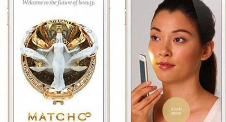 Shiseido Buys Custom Beauty Business