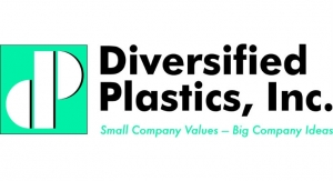 Diversified Plastics Appoints William K. Sourinta as Quality Manager