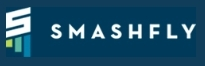 Former Head of HR at P&G Joins SmashFly