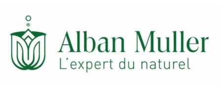 Natural Actives from Alban Muller