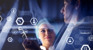 Prospects for Digital Health