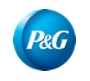 P&G's Sales Flat, Net Earnings Soar