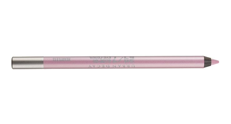 'Makeupistas' can prime their Vice Lipstick lips with a coordinating  shade of 24/7 Glide-On Lip Pencil.