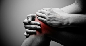 New ASTM Medical Standard Could Help with Knee Repair