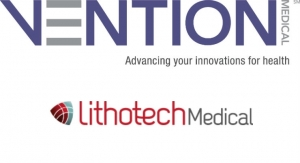 Vention Medical Acquires Lithotech Medical