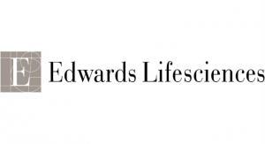 Edwards Lifesciences Completes Acquisition of Valtech Cardio