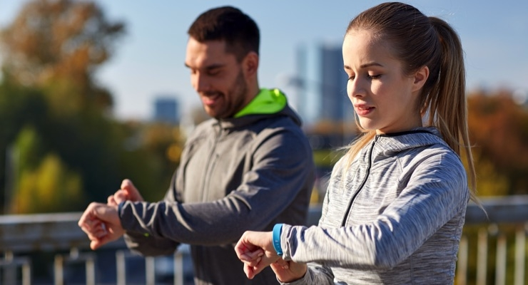 Consumers Opt for Personal Wellness Plans