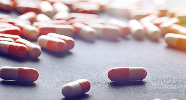 FDA's Quality Agreements Guidance