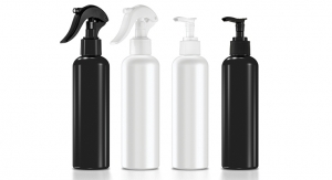 Qosmedix Offers New PET Bottle Collection for Liquid Formulations