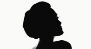 Guerlain Reveals Iconic