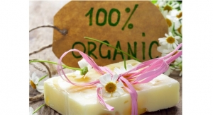 Organic Beauty Market Expected to Rise 10%