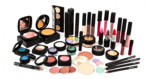 ICMAD Supports Safer Cosmetics Act
