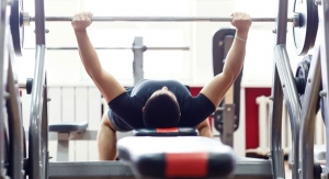 Can Probiotics Improve Sports Performance?