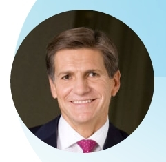 P&G Exec Blasts Media & Metrics