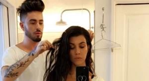 Alterna Haircare Names New Brand Ambassador