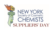 NYSCC Suppliers' Day Registration Is Open