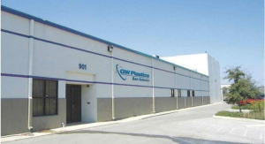 GW Plastics Announces Facility Expansion