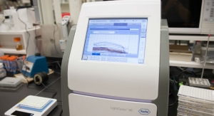 PoC Test Offers Faster Way of Detecting Bacteria
