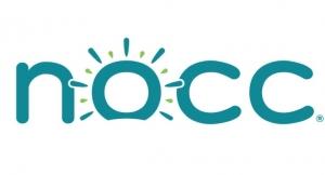 Pureology Renews Partnership with National Ovarian Cancer Coalition