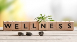 Global Wellness Economy Estimated at $3 Trillion