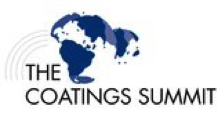 "Coatings Summit 2017: ""Shaping the Future of a Dynamic Industry"""