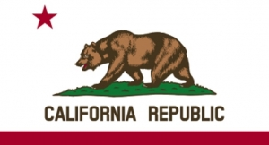 California Senator Introduces Cleaning Product Right to Know Act