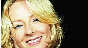 Linda Wells Appointed at Revlon