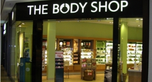 Agon Confirms The Body Shop Rumors