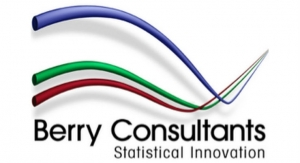 Berry Consultants Announces Formation of Clinical Trial Strategy Team