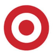 Environmental Activists Cheer Target's Targets