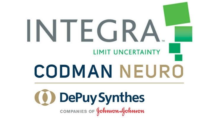 Integra LifeSciences to Acquire Codman Neurosurgery for Over $1 Billion