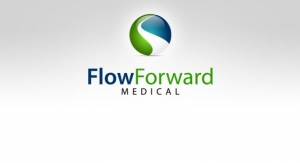 Studies Show Benefits of Flow Forward