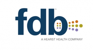 FDB Launches FDB Prizm Medical Device Knowledge Platform
