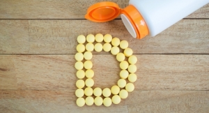 Vitamin D May Protect Against Colds and Flu