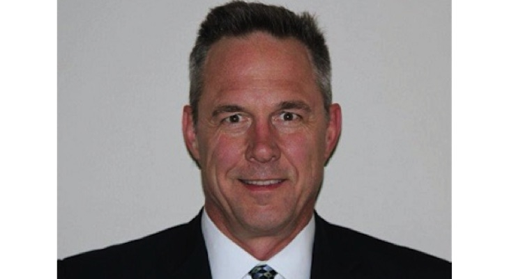 Univacco names Chris Corbett new general manager
