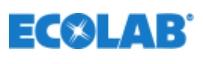 Ecolab's Q4 Sales Slip