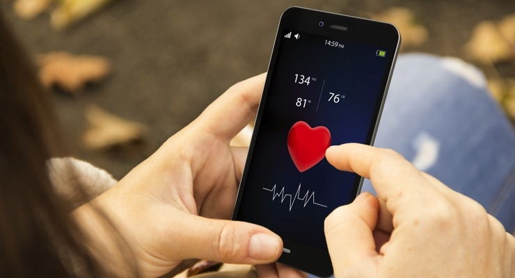 Consumer Health in the Age of Connectivity