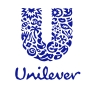 Unilever's 'Reviewing Options'