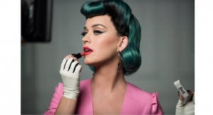 A Look at Katy Perry's CoverGirl Line, Katy Kat