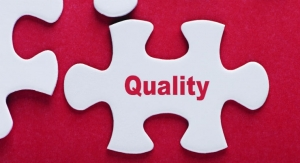 The Form, Fit, and Function of the Quality Role
