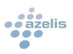 Azelis Americas To Distribute Calumet Penreco's Products