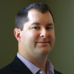 Nick Wegman Promoted to Publisher/Brand Manager of Nutraceuticals World